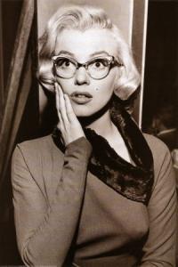Monroe specs