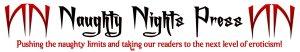 NNP_banner