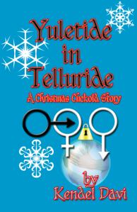 Telluride2