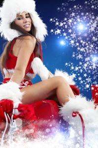 bigstock-beautiful-sexy-girl-wearing-sa-13973714