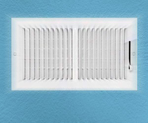 heatingvent