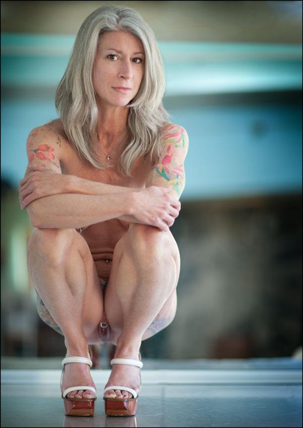 naked famke janssen sex