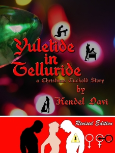 Yuletide New Cover_temp01 copy