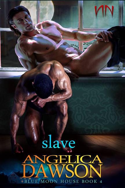 Slave_AngelicaDawson