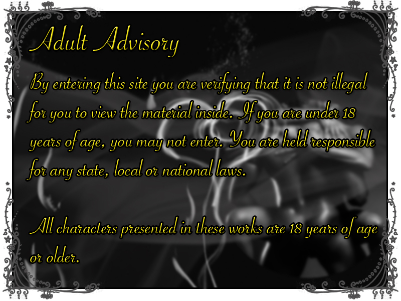 Adult Advisory
